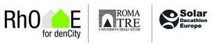 RhOME_logo