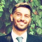 ITAD - TEAM - Francesco Grimandi
