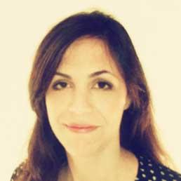 Laura Colazza